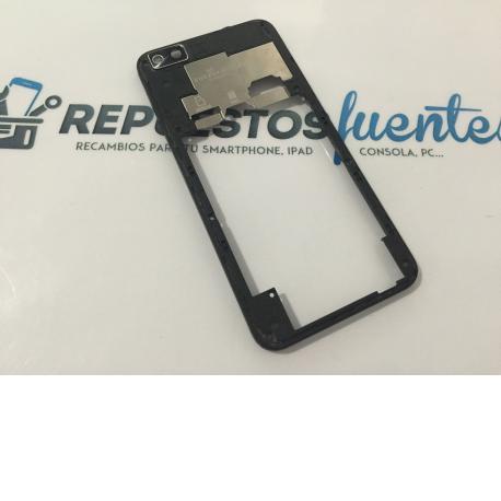 Carcasa Intermedia Original Energy Phone Neo - Recuperada