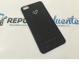 Tapa Trasera Original Energy Phone Neo - Recuperada