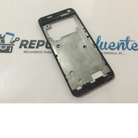 Marco Frontal Original Energy Phone Neo - Recuperado