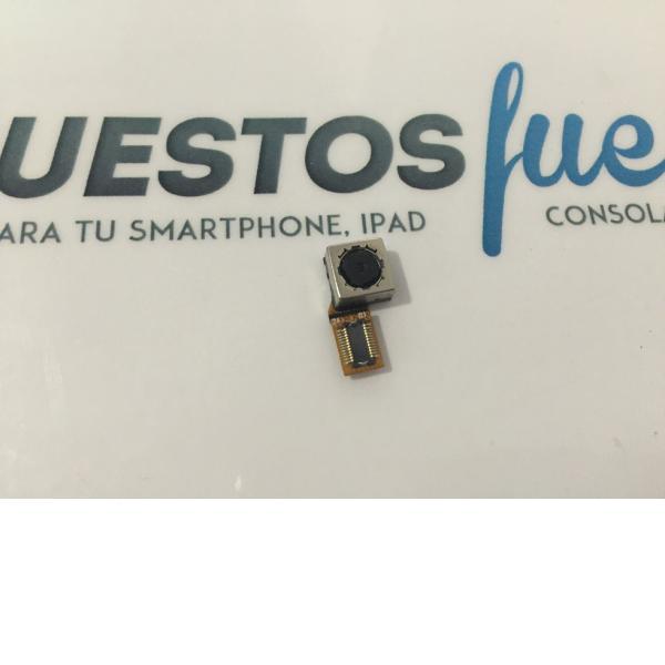 Camara Trasera Original Energy Phone Neo - Recuperada
