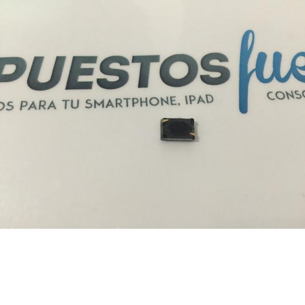altavoz Auricular Original Energy Phone Neo - Recuperado