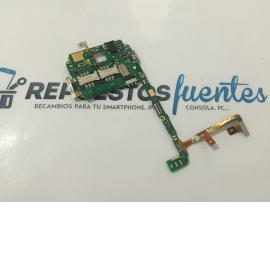 Placa Base Original Energy Phone Colors - Recuperada