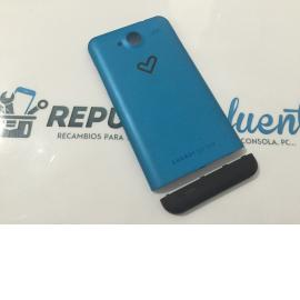 Tapa Trasera Original Energy Phone Colors - Recuperada