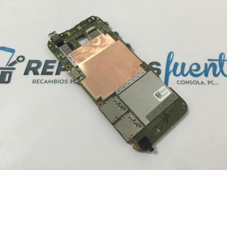 Placa Base Original Asus Zenfone 4 A400CG T00l T001 - Recuperada
