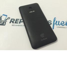 Tapa Trasera Original Asus Zenfone 4 A400CG T00l T001 - Recuperada