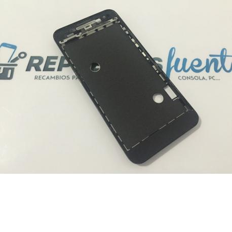 Marco Frontal Original Asus Zenfone 4 A400CG T00l T001 - Recuperado