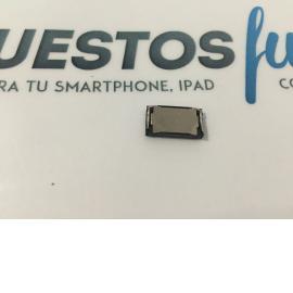 Altavoz Buzzer Original Asus Zenfone 4 A400CG T00l T001 - Recuperado
