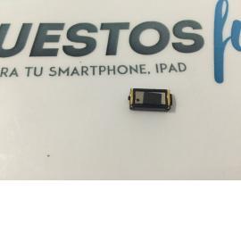 Altavoz auricular Original Asus Zenfone 4 A400CG T00l T001 - Recuperado