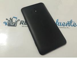 Tapa Trasera para Nokia Lumia 1320 Negra