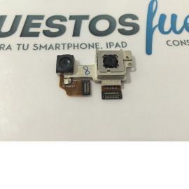 Modulo de dos Camaras para HTC One M8