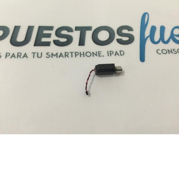 Vibrador Original HTC One mini 2, HTC Desire Eye, HTC E8, HTC Desire 610, Htc one M8 - Recuperado