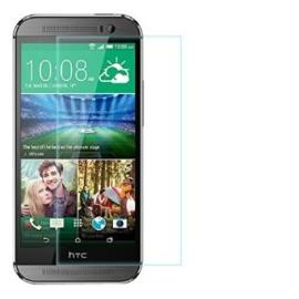 Protector de Pantalla Cristal Templado HTC One M8