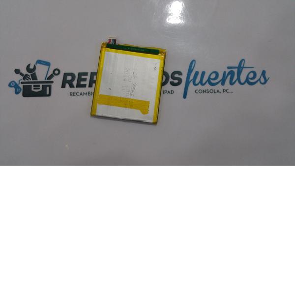 Bateria Original Wolder mismart Wave 8 , Wave 4 - Recuperada