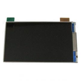 PANTALLA LCD HTC DESIRE HD