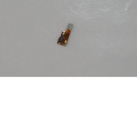 Conector de proximidad Wolder mismart Wave 8 , wave 4 - Recuperada