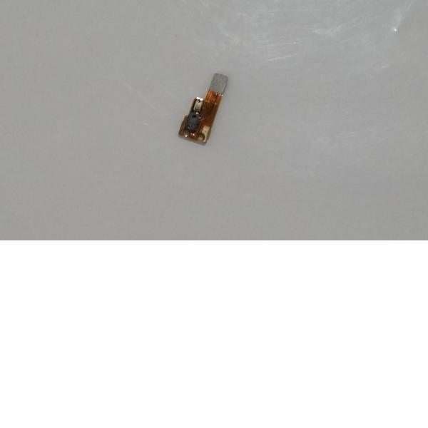 Conector de proximidad Wolder mismart Wave 8 - Recuperada