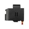 ALTAVOZ BUZZER SAMSUNG GALAXY I9003 SCL , I9000, I9001