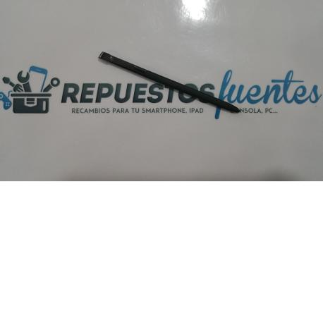 Lapiz Alcatel one touch hero 2, OT 8030Y negra - Recuperada