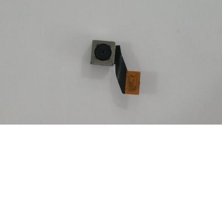 Camara Trasera HP Slate 6 - Recuperada