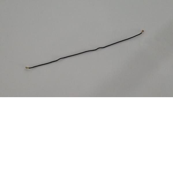 Cable coaxial HP Slate 6 - Recuperada