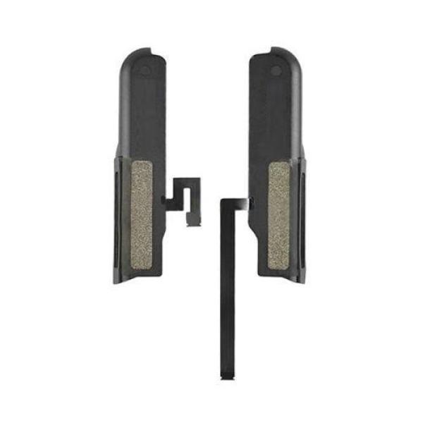 Set de Modulos de Altavoz Buzzer Speaker para iPad Air - Recuperados