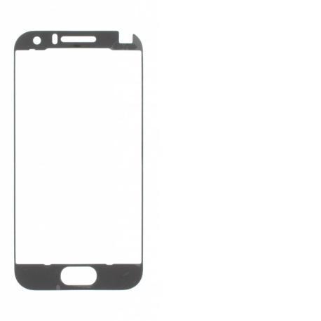 Adhesivo Pegatina Pantalla Tactil Samsung Galaxy J100 J1
