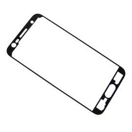 Adhesivo Pegatina Pantalla Tactil Samsung Galaxy J500 J5
