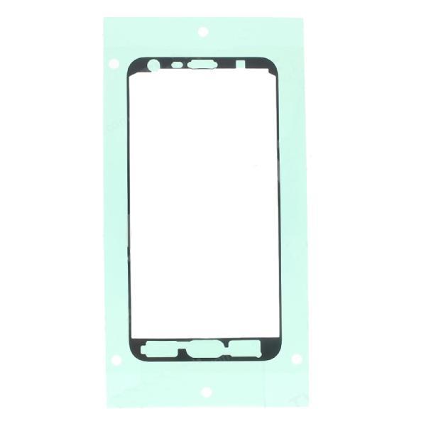 Adhesivo Pegatina Pantalla Tactil Samsung Galaxy J700 J7