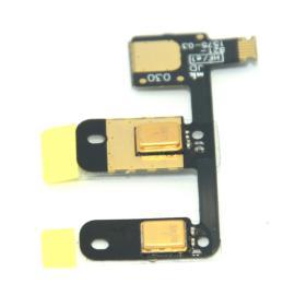 Flex de Microfono para iPad Mini 1 , 2, 3