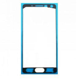 Adhesivo Pegatina Pantalla Tactil Samsung Galaxy A500F A5