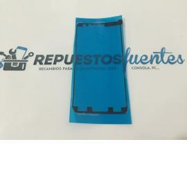 Adhesivo Pegatina Pantalla Tactil Samsung Galaxy A300F A3