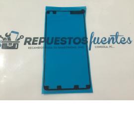 Adhesivo Pegatina Pantalla Tactil Samsung Galaxy A700F A7