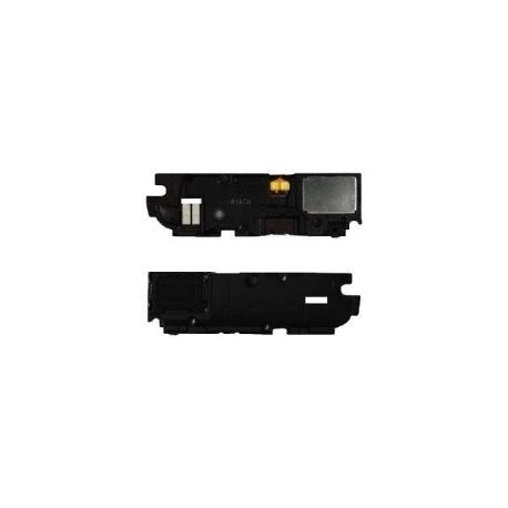 Samsung Galaxy Note i9220 buzzer o altavoz polifonico N7000