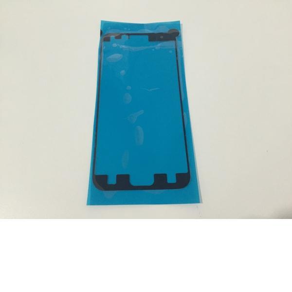 Adhesivo Pegatina Pantalla Tactil Samsung Galaxy E5