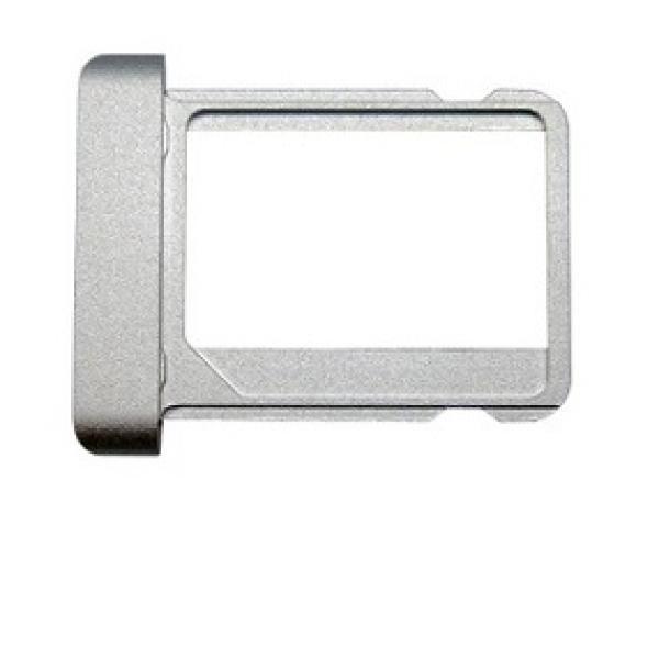 Bandeja de Tarjeta SIM para iPad 2, 3, 4