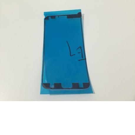 Adhesivo Pegatina Pantalla Tactil Samsung Galaxy  E7