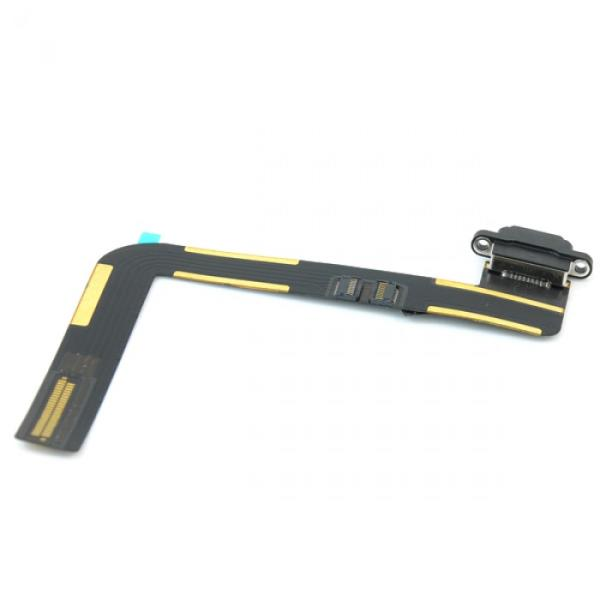 Flex Conector de Carga para iPad Air - Negro