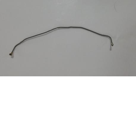 Cable Coaxial Szenio Syreni 53QHD - Recuperada