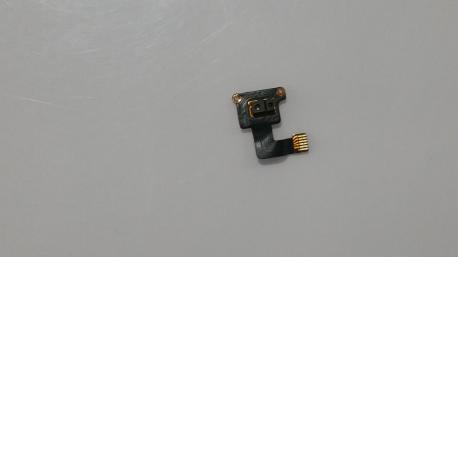 Flex de proximidad Szenio Syreni 53QHD - Recuperada