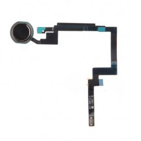 Flex Boton Home para iPad Mini 3 - Negro