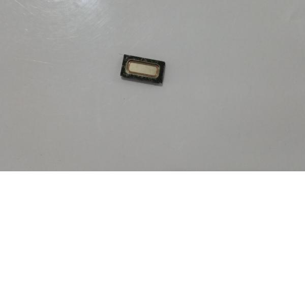 Altavoz auricular Blackberry Z10 - Recuperada