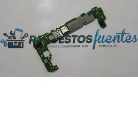 Placa base original huawei G740 Orange Yumo - Recuperada
