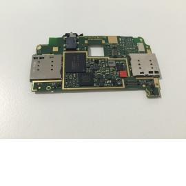 Placa Base Original Alcatel One Touch Hero 8020D 8020X - Recuperada