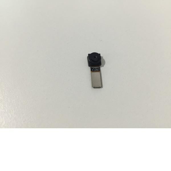 Camara Frontal Original Alcatel One Touch Hero 8020D 8020X - Recuperada