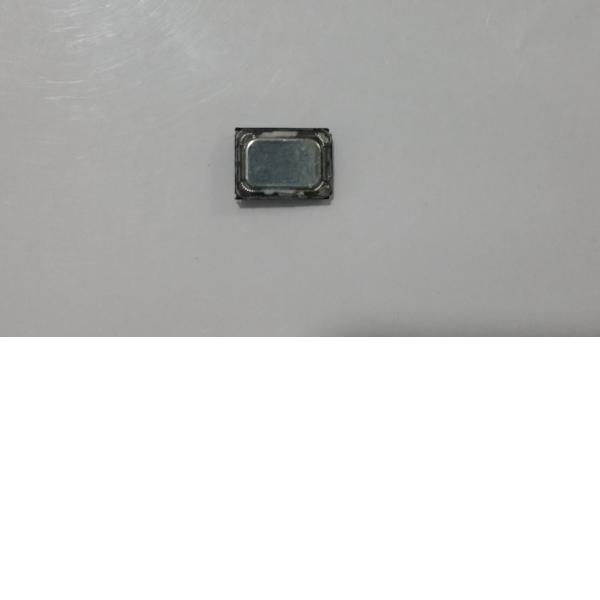 Altavoz buzzer MasterPhone 6S - Recuperado