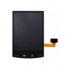 Pantalla lcd Display + Tactil BlackBerry 9520 Storm2 9550 002/111