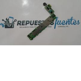 Placa base original Huawei P6 - Recuperada