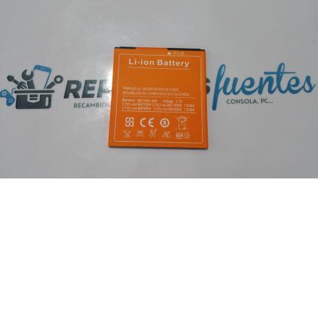 Bateria original Szenio Syreni 62FHD , SM60 , KAOS MASTER PHONE 6 - Recuperada