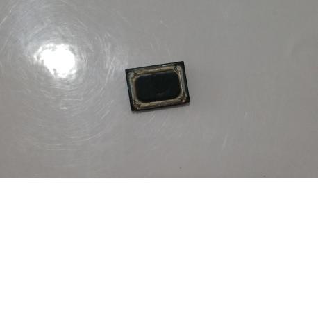 Altavoz buzzer Szenio Syreni 62FHD - Recuperada