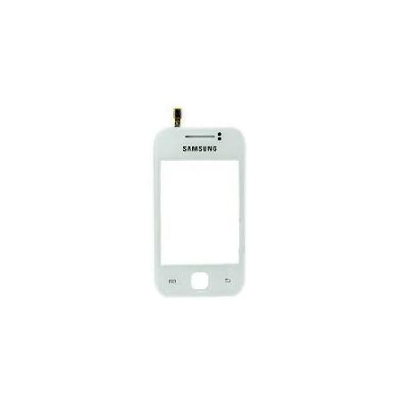 Pantalla Táctil Samsung Galaxy Y S5360/S5369. ORIGINAL